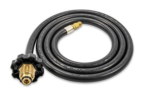 59033 propane supply hose