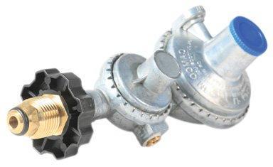 59333 horizontal two stage propane