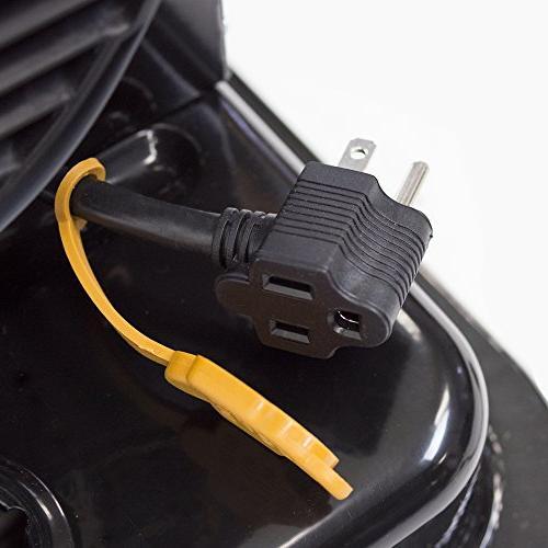Dyna-Glo 80K air Heater,