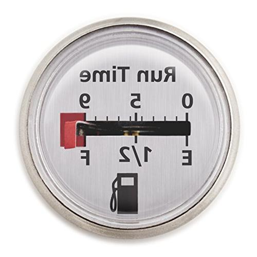 Dyna-Glo Kerosene, 80K Heater,