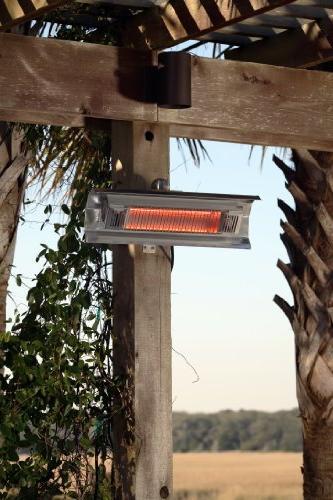 Fire Sense Heater