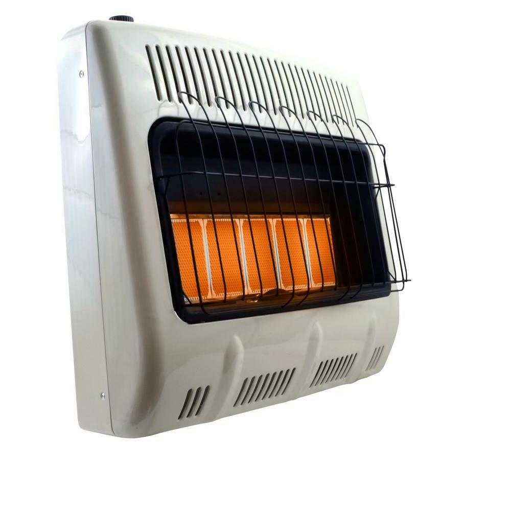 mr heater radiant propane heater 30000 btu