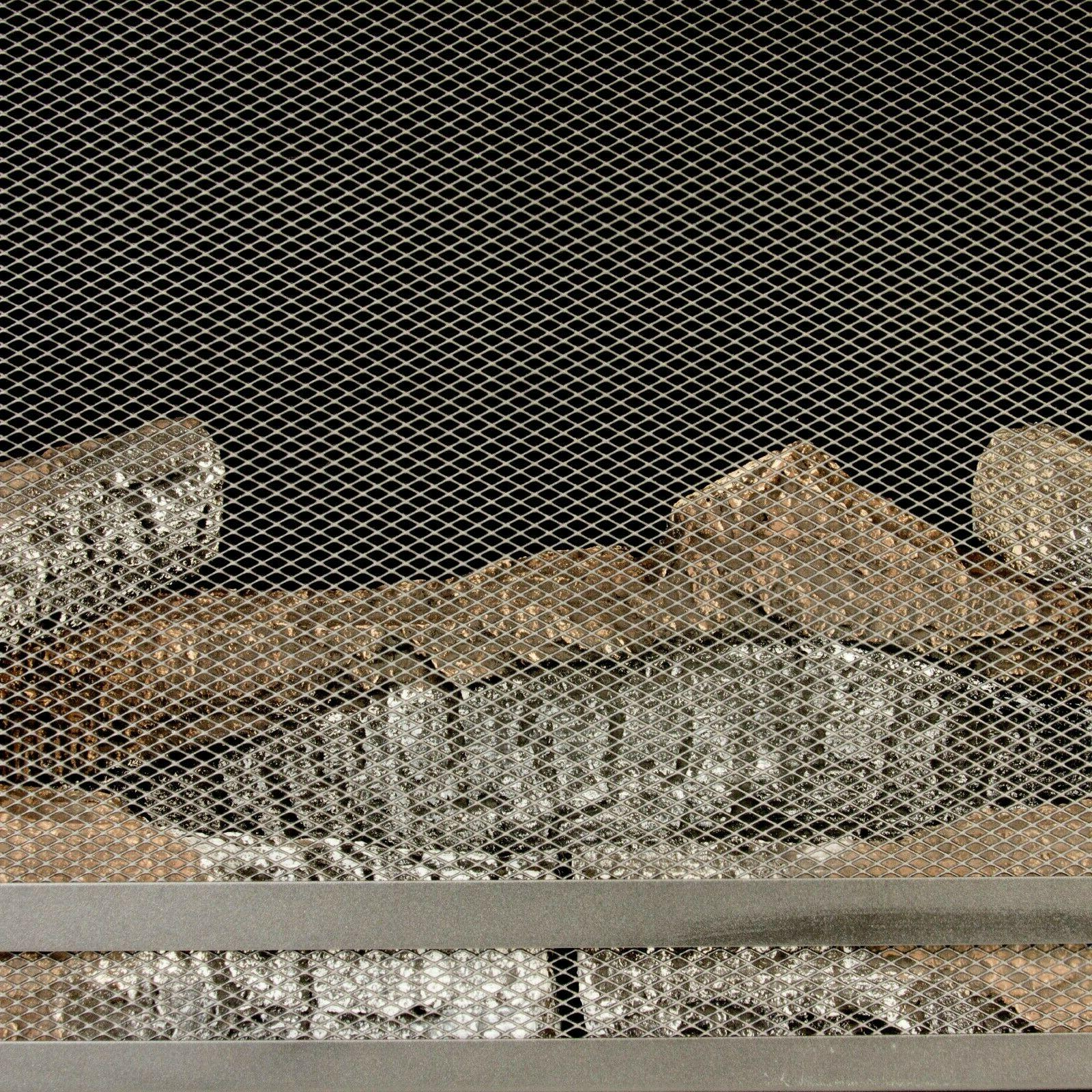 Pleasant Hearth VFS2-PH30DT 30000 BTU Vent-Free Gas Stove, 3