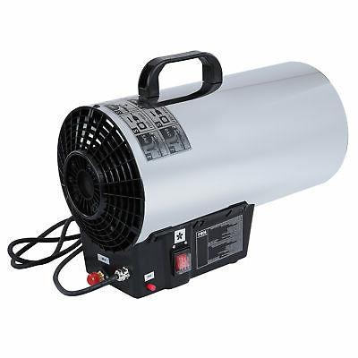 BISupply 60k Indoor Warms 1500sq