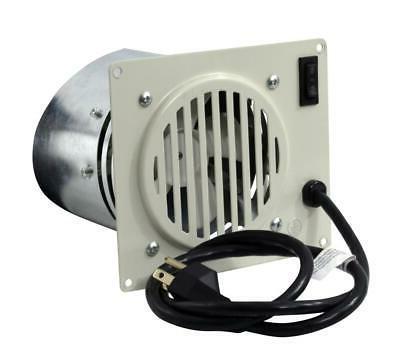 blower fan kit