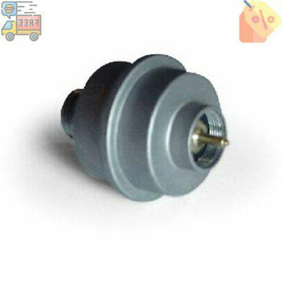 buddy fuel filter attachment
