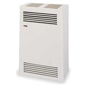 cdv155b direct vent wall furnace