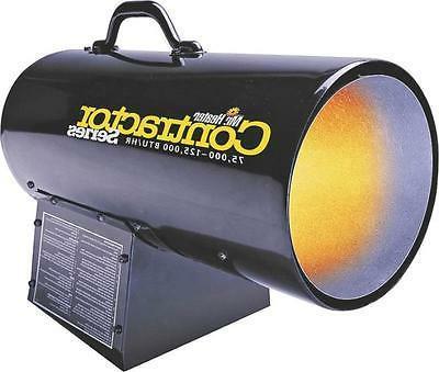 mr heater f271390 contractor 125 000 btu