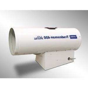 cp400u tradesman 400 ultra portable