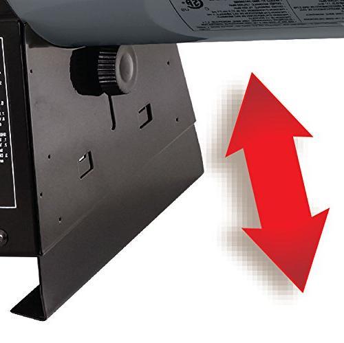 Dyna-Glo Liquid Portable Forced Air Heater