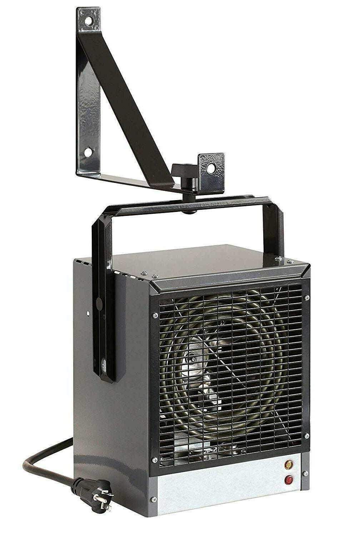 Dimplex DGWH4031 Convection Heater - Electric - 4 kW - 16.67
