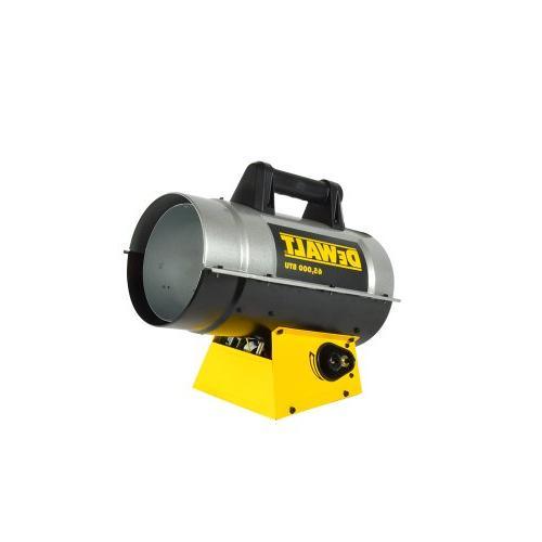 dxh65fav falp heater