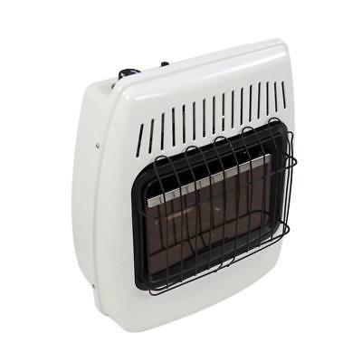 Free Liquid Propane Heater