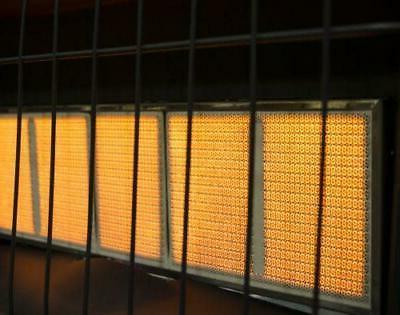 Dyna-Glo 12,000 Liquid Propane Infrared Wall