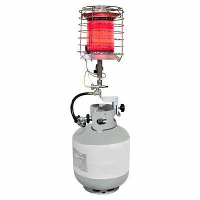 dyna glo tt360dg 40000 liquid propane 360