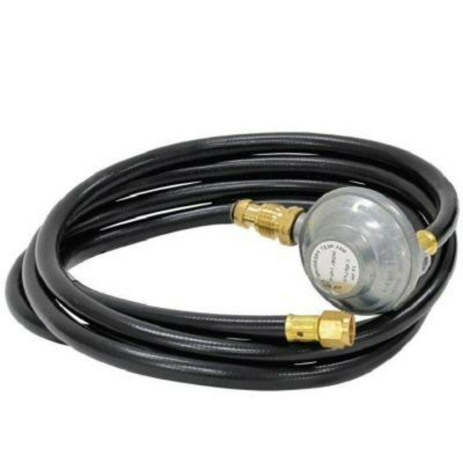Dyna Glow BTU Propane Forced Air Heater Garage