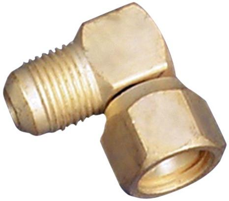 Connector For Heaters