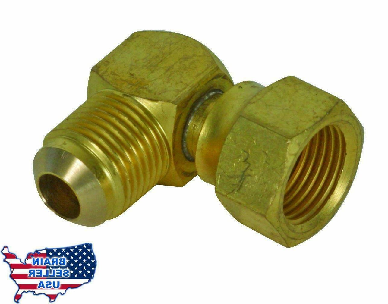Camco 57633 90 Elbow Connector Heaters