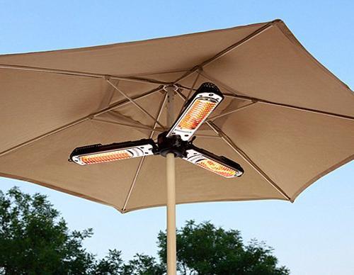 AZ Umbrella