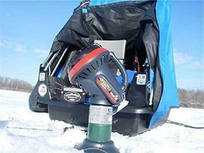 F215100 MH4B Buddy Heater