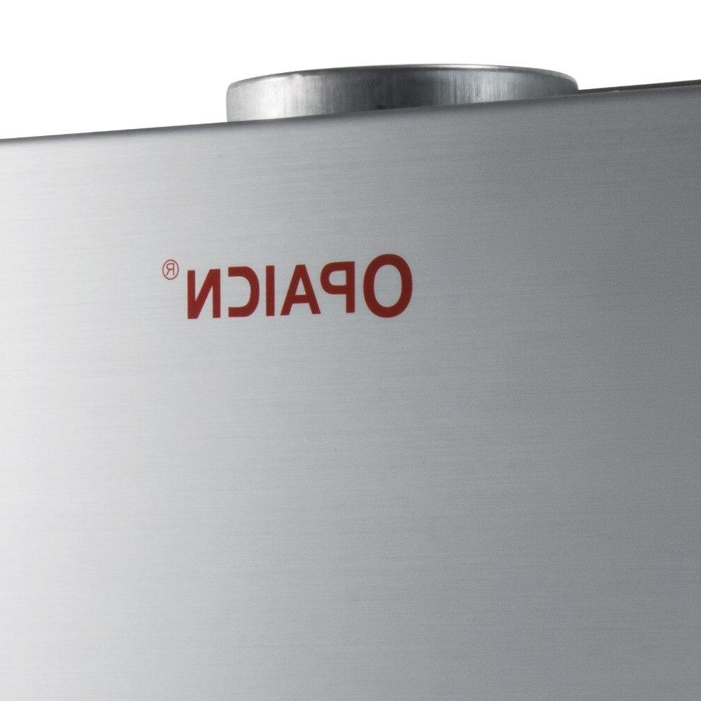 <font><b>Wall</b></font> Geyser Flue Type Boiler Instant Tankless <font><b>Propane</b></font> Gas Water
