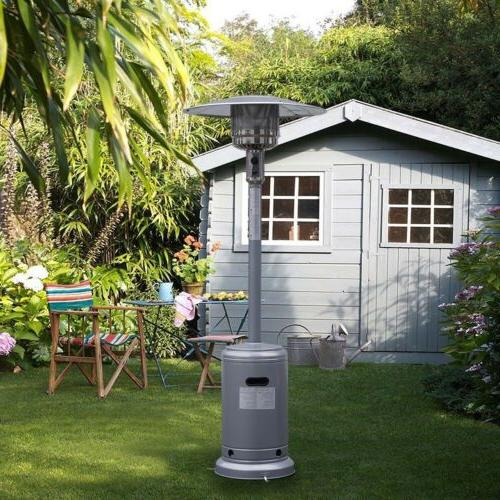 Garden Outdoor Steel accessories