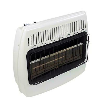 Liquid Propane Heater BTU Home Room