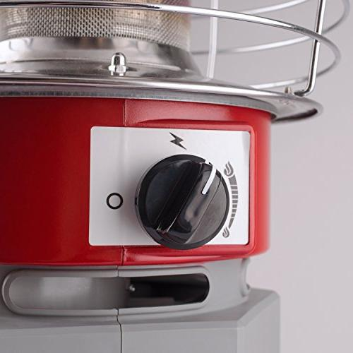 Dyna-Glo HA1360R-01