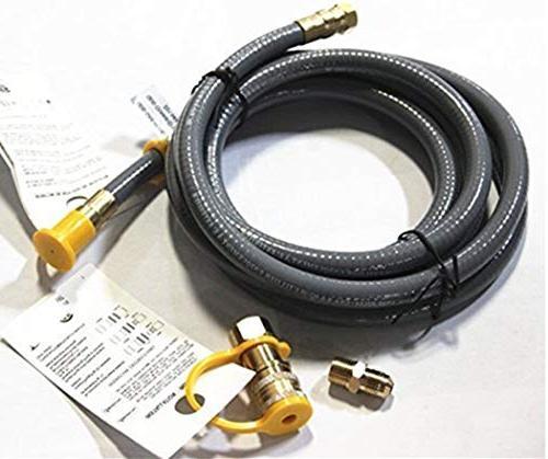 hrta1 1 gas propane