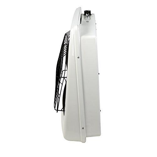 Dyna-Glo Liquid Free Heater