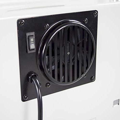 Dyna-Glo 20,000 Liquid Vent Free Heater