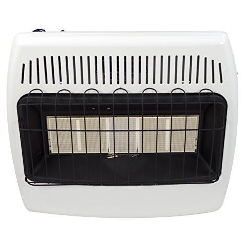 Dyna-Glo 30,000 Heater