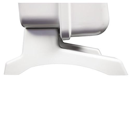 Dyna-Glo IR30PMDG-1 30,000 Liquid Propane Infrared Free Wall Heater