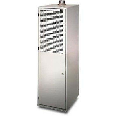 mobile home furnace heater 80 000 btu