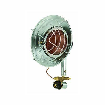 Mr Heater Propane Heater
