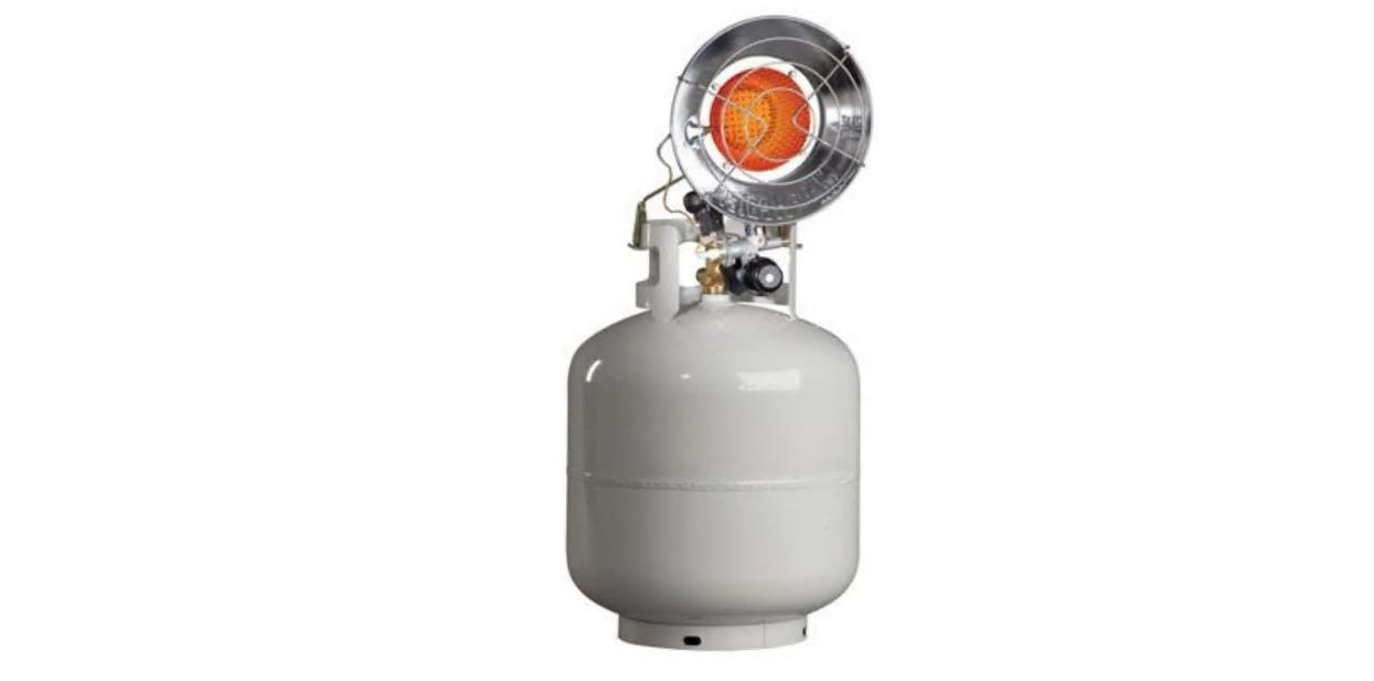 mr heater 15 000 btu sunrite propane