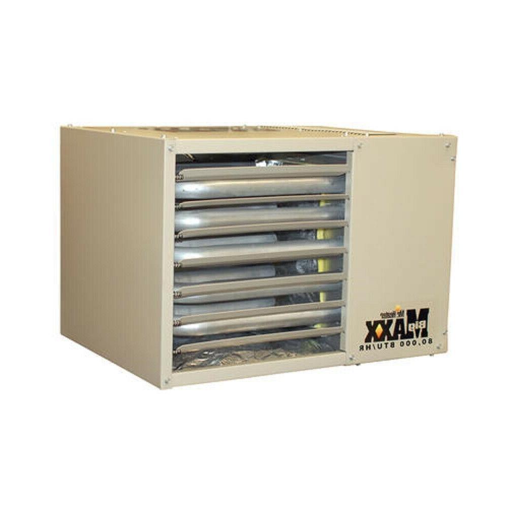 mr heater 80 000 btu garage heater