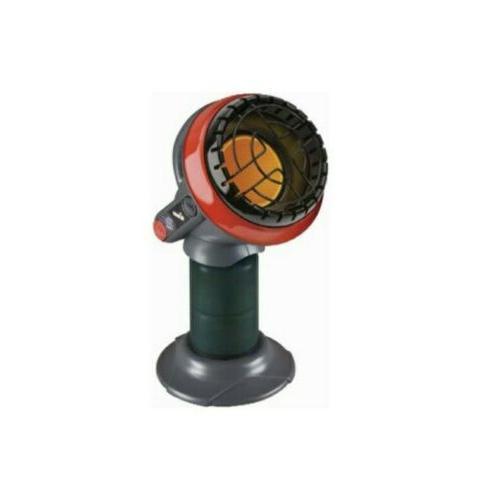 mr heater f215100 mh4b little buddy 3800