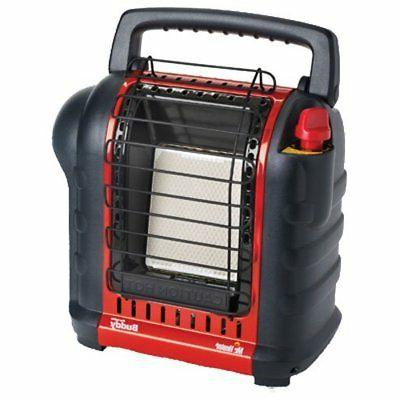 mr heater f232000 mh9bx buddy 4 000