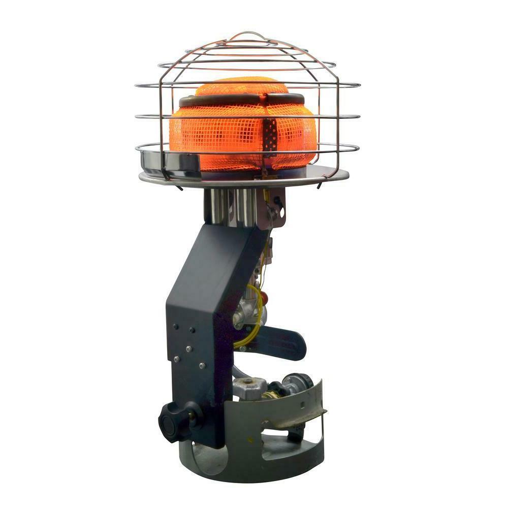 mr heater 45 000 btu 540 degree