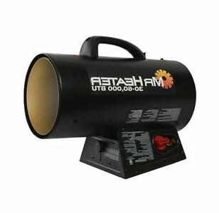 mr heater f271370 lp mh60qfav 60 000