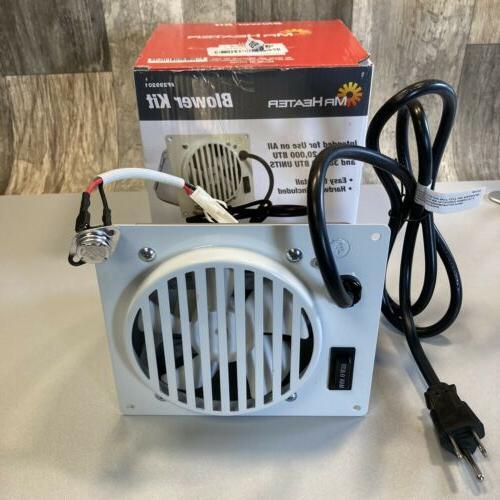 mr heater f299201 vent free blower fan