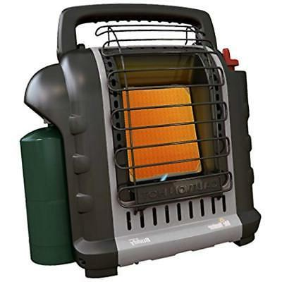 mr heater heaters and accessories f232017 mh9bxrv
