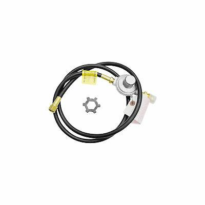 mr heater lp kit for propane stoves