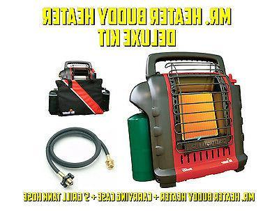 mr heater mh9bx indoor portable propane heater