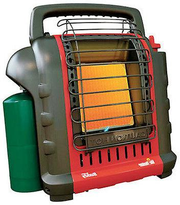 mr heater mh9bx portable propane buddy heater
