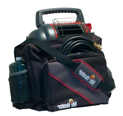mr heater portable buddy carry bag 9bx