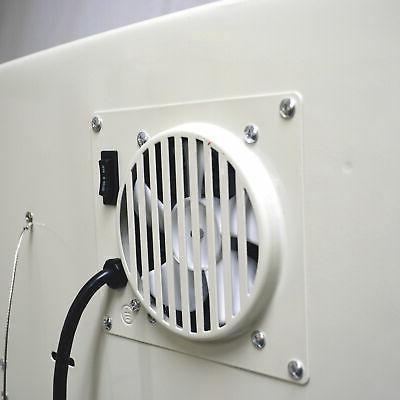 Mr. Heater Propane Blue Wall Heater- 30,000