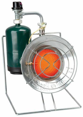 mr mh15cs single burner cooker