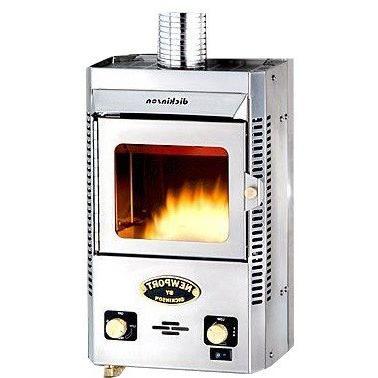 newport propane direct vent heaters